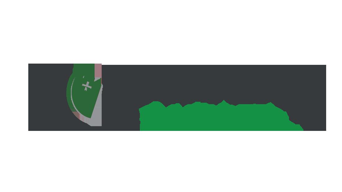 Batteria per camper un elemento importante da tenere sotto controllo la casa della batteria camper - Batteria per casa ...