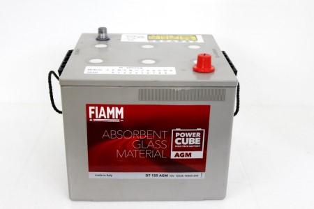Listino batterie per camper avviamento de la casa della batteria - Batteria per casa ...